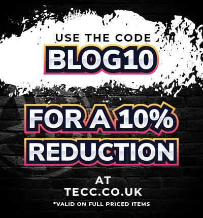 BLOG10 discount code