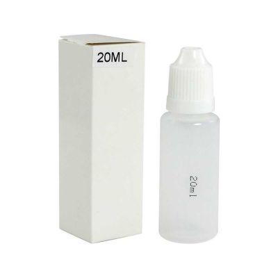 20ml Empty Mixing Bottle