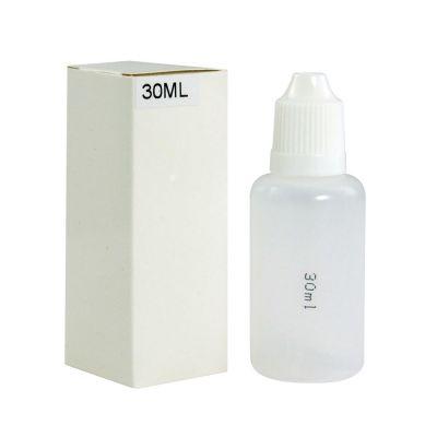 30ml Empty Mixing Bottle