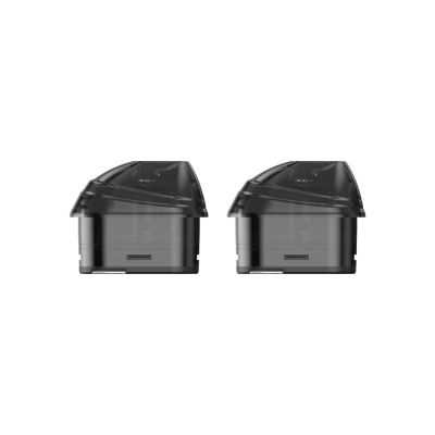 Aspire Minican Pods x 2