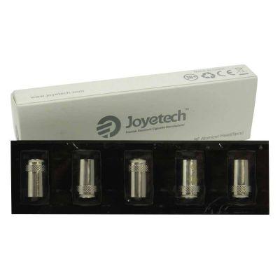 Joyetech BF Coils x 5