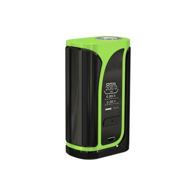 Eleaf iKuu i200 4600mAh Battery