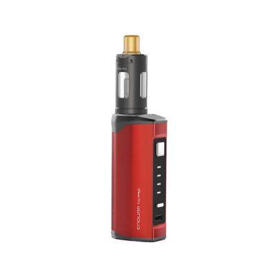 Innokin Endura T22 Pro