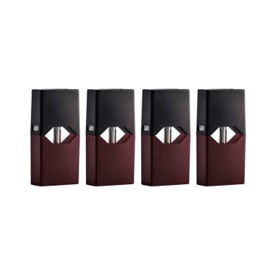 JUUL Pods x 4 - Rich Tobacco