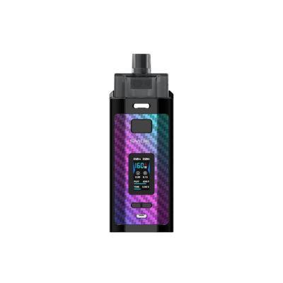 SMOK RPM160