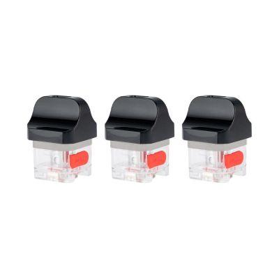 SMOK RPM40 Pods x 3