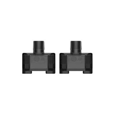 SMOK RPM160 Pods x 2