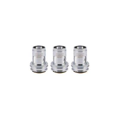 SMOK TFV16 LITE Coils x 3