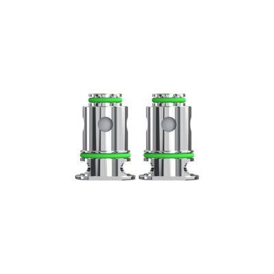 TECC GTL 1.2ohm Coils x 2