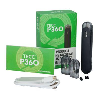 TECC P360