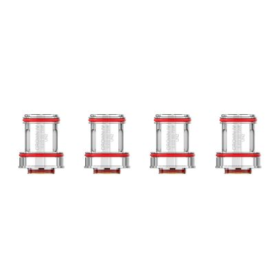 Uwell Crown IV Coils x 4