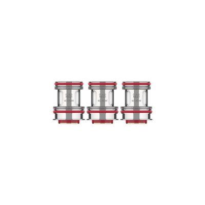 Vaporesso GTR Coils x 3