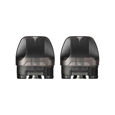 VOOPOO ARGUS Air Standard Pods x 2