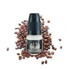 TECC Titus E-liquid - Barista Coffee