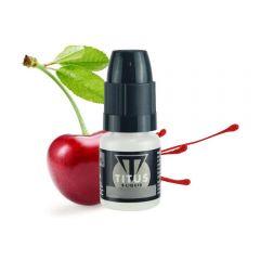 TECC Titus E-liquid - Cherry Bomb