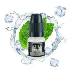 TECC Titus E-liquid - Cool Menthol