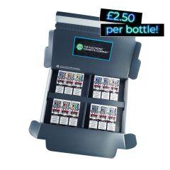 Double Drip 50/50 E-liquid Subscription