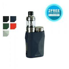 Eleaf iStick Pico X E-cig Kit