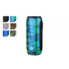 Eleaf iStick Rim 3000mAh Battery Mod