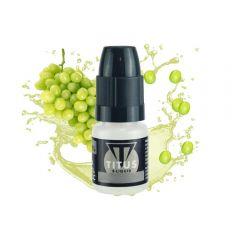 TECC Titus E-liquid - Grape Verde