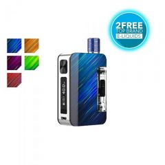 Joyetech EXCEED Grip Pro Kits with 2 Free Liquids