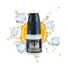 TECC Titus E-liquid - Orange Ice
