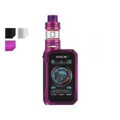 SMOK G-Priv 3 Kit from TECC