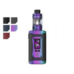 SMOK MORPH 2 Kit from TECC