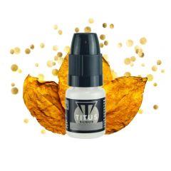 TECC Titus E-liquid - Tobacco Gold