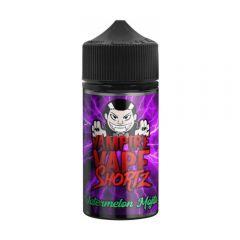 Vampire Vape Shortz Short Fill E-liquid