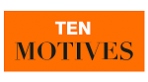 Ten Motives Logo