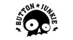 Button Junkie Logo