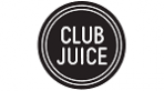Club Juice Logo