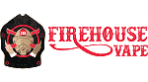 Firehouse Vape Logo