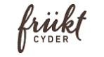 Frukt Cyder Logo