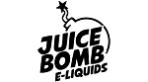 Juice Bomb Logo