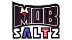 Mob Saltz Logo