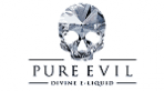 Pure Evil Logo