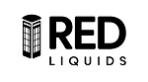 Red Liquids Logo