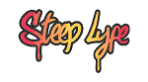 Steep Lyfe Logo