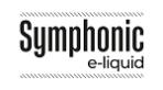 Symphonic Logo
