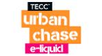 Urban Chase Logo