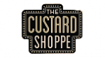 The Custard Shoppe Logo