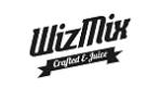 Wizmix Logo